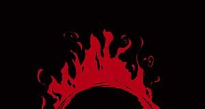 AAG Band Logo