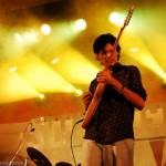 Guitar Maestro Aamir Zaki