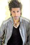 Adeel Chaudhry Photoshoot (1)