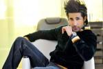 Adeel Chaudhry Photoshoot (11)