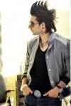 Adeel Chaudhry Photoshoot (14)