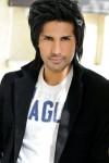 Adeel Chaudhry Photoshoot (17)