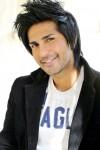 Adeel Chaudhry Photoshoot (18)
