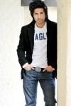 Adeel Chaudhry Photoshoot (19)