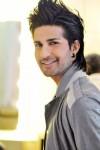 Adeel Chaudhry Photoshoot (2)