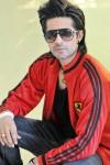Adeel Chaudhry Photoshoot (5)