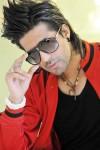 Adeel Chaudhry Photoshoot (7)