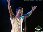 Akcent Live In Karachi Pictures (10)