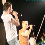 Akcent Live In Karachi Pictures (11)