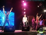 Akcent Live In Karachi Pictures (12)