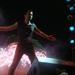 Akcent Live In Karachi Pictures (13)