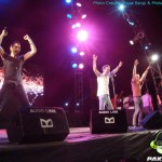 Akcent Live In Karachi Pictures (14)