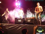 Akcent Live In Karachi Pictures (17)