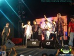 Akcent Live In Karachi Pictures (19)