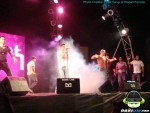 Akcent Live In Karachi Pictures (4)
