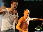 Akcent Live In Karachi Pictures (6)