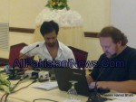 Atif-Aslam-Press-Conference-With Todd She (1)