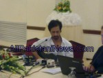 Atif-Aslam-Press-Conference-With Todd She
