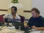Atif-Aslam-Press-Conference-With Todd She (2)