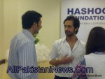 Atif-Aslam-Press-Conference-With Todd She (5)