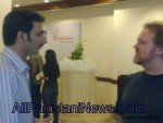 Atif-Aslam-Press-Conference-With Todd She (6)