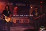 Music humanity Pic (69)