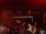 Music humanity Pic (91)