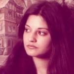 Nazia Hassan Pakistani Music