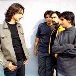 Noori Pakistani Band