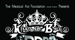 RDB & Overload Live Concert Karachi