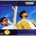 Strings Pakistani Pop Band