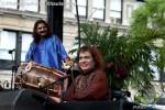 Sufi Fest Ny (10)