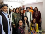 Sufi Fest Ny (11)