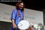 Sufi Fest Ny (15)