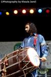 Sufi Fest Ny (17)