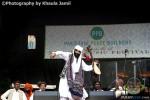 Sufi Fest Ny (18)