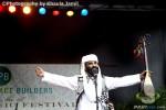 Sufi Fest Ny (20)