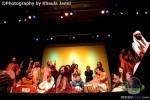 Sufi Fest Ny (4)