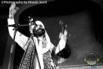 Sufi Fest Ny (6)