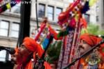 Sufi Fest Ny (7)