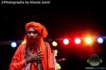 Sufi Fest Ny (8)