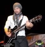 Atif Aslam @ Markham Nice Photo (1)