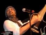 Atif Aslam @ Markham Nice Photo (13)