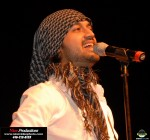 Atif Aslam @ Markham Nice Photo (14)