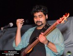 Atif Aslam @ Markham Nice Photo (15)