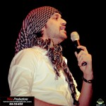 Atif Aslam @ Markham Nice Photo (16)