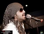 Atif Aslam @ Markham Nice Photo (2)