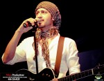 Atif Aslam @ Markham Nice Photo (23)