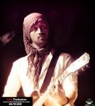 Atif Aslam @ Markham Nice Photo (25)