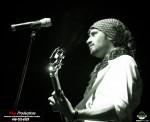 Atif Aslam @ Markham Nice Photo (26)